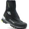 Northwave Yeti schoenen Heren Sport Line zwart